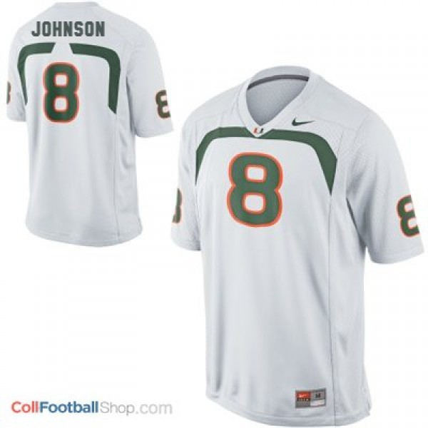 duke johnson jersey youth